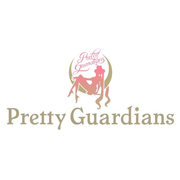 「美少女戰士」官方粉絲俱樂部今年也要招募海外會員囉! 美少女戰士、