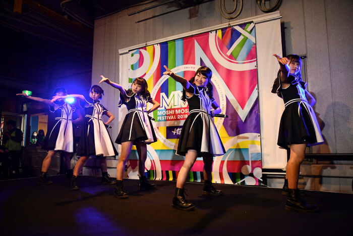 T_M_24日Yamakatsu