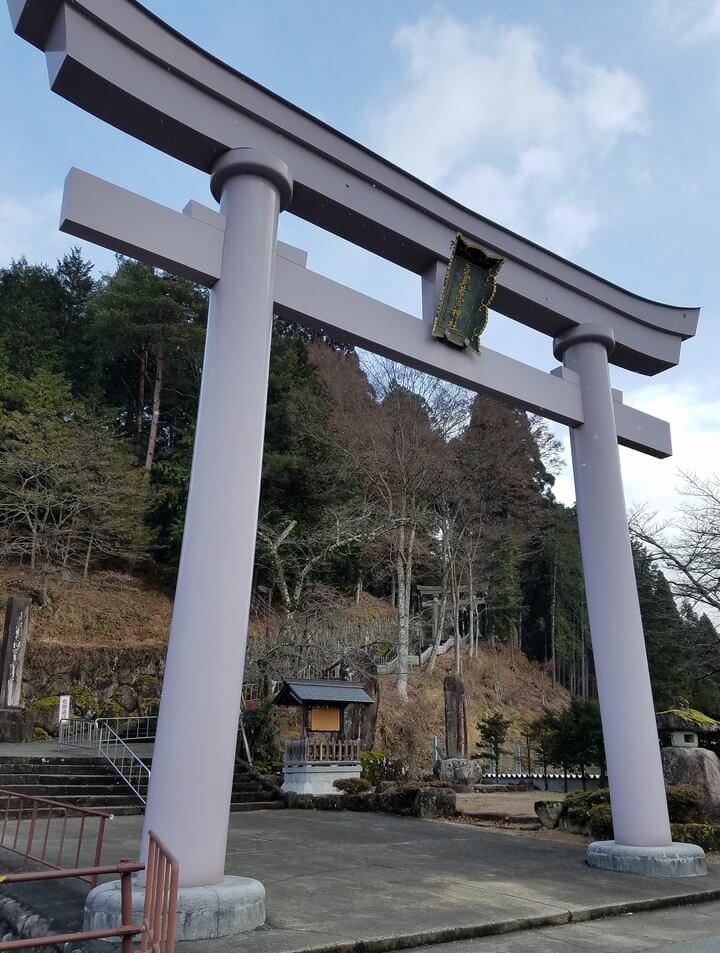岐阜県飛騨市で400年の伝統を繋ぐ「古川祭」3