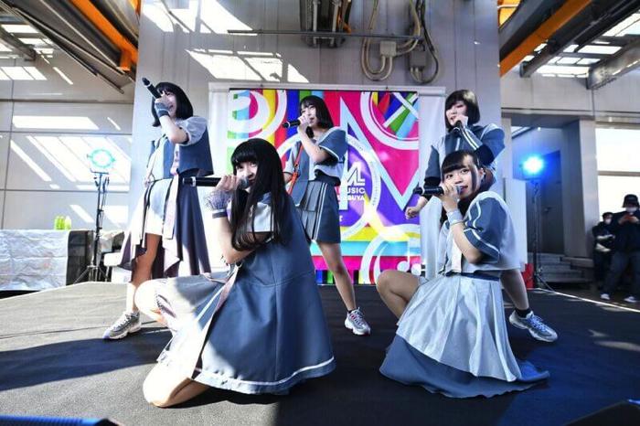 25日NEO JAPONISM_preview