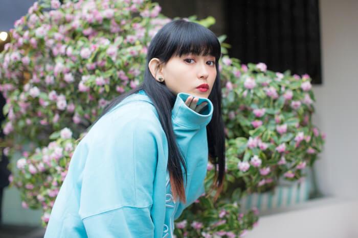 ゆりっぱの趣味を探す旅 #3 色とりどりの手毬寿司レッスンプロフィール