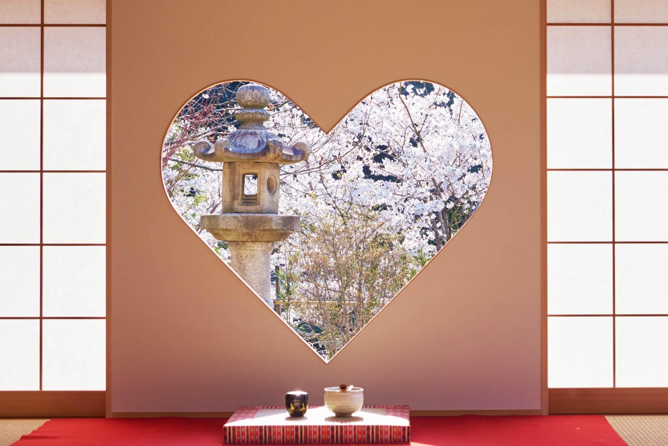 祇園辻利の宇治抹茶を使用したスイーツ!抹茶スイーツブッフェ京都で開催5