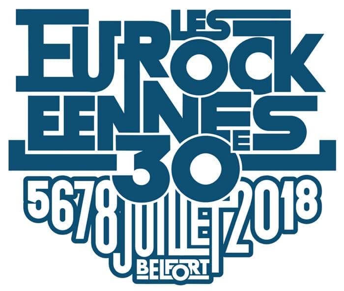 星期三的康帕內拉將參與法國最大規模音樂節活動「Les Eurockeennes」! 星期三的康帕內拉、