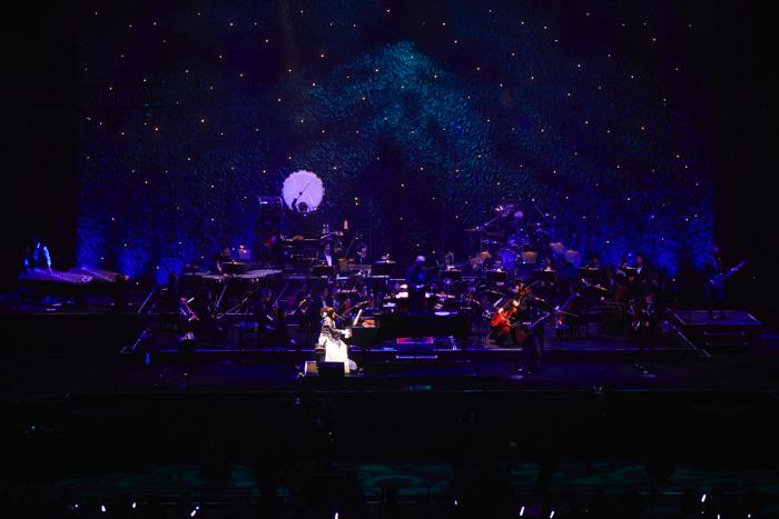 和樂器樂團首度與管弦樂團合作 「和樂器樂團 Premium Symphonic Night」
