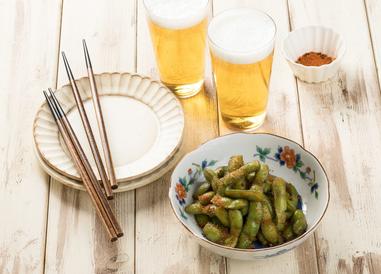 【TRAVEL Q&A】日本餐廳獨有的服務&規則 10選 MMNQA、和式料理、咖啡廳、日本旅行、酒吧、餐廳、