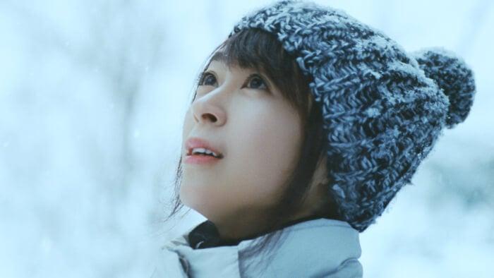 宇多田光新歌「初戀」、「Play A Love Song」即將上架! 宇多田光、