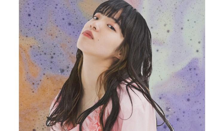 Aimyon[愛繆] 將在台灣舉辦首場海外公演!演唱會當天還將同步舉辦簽名會 Aimyon、