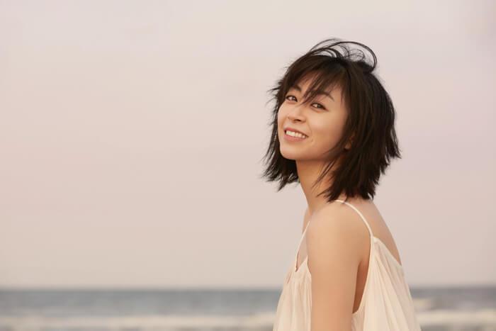宇多田光新歌「Play A Love Song」席捲各國音樂排行榜 宇多田光、