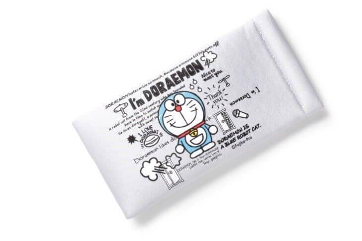 I'm Doraemon メガネフレーム3