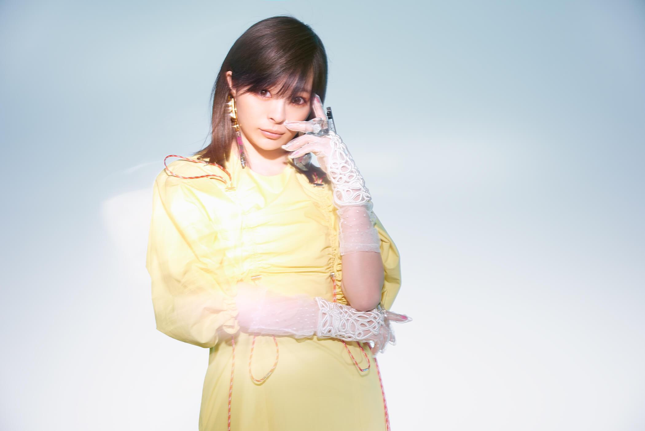 2018.2.17縺阪c繧翫・縺ッ繧壹∩繧・・繧壹∩繧・5345_04_2100