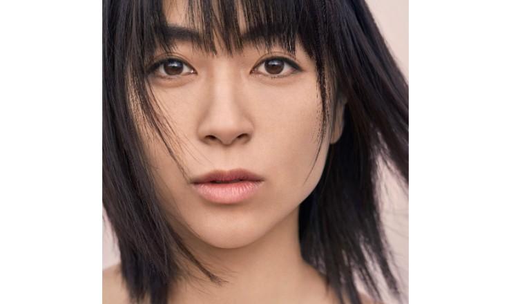 宇多田光的「Good Night」被起用為動畫電影「企鵝公路」主題曲 宇多田光、