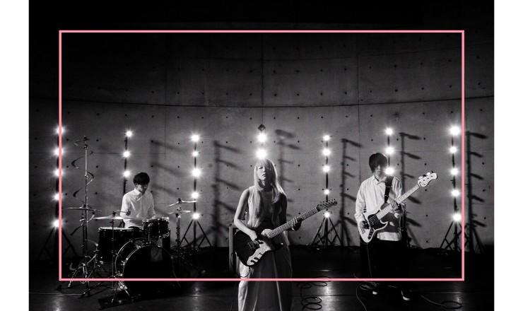 Cö shu Nie由「東京喰種:re」作者特別繪製的CD封面&新歌「最終列車」音源公開 Cö shu Nie、