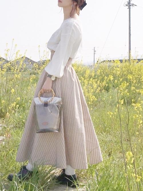 http://wear.jp/yoahiru35/12136626/