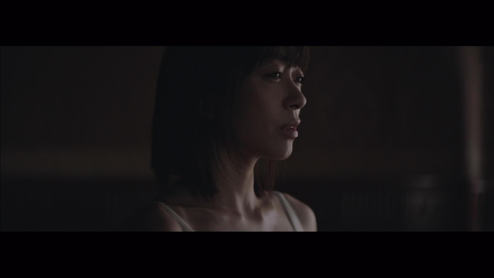宇多田光新歌「初戀」上架!MV同步公開 宇多田光、