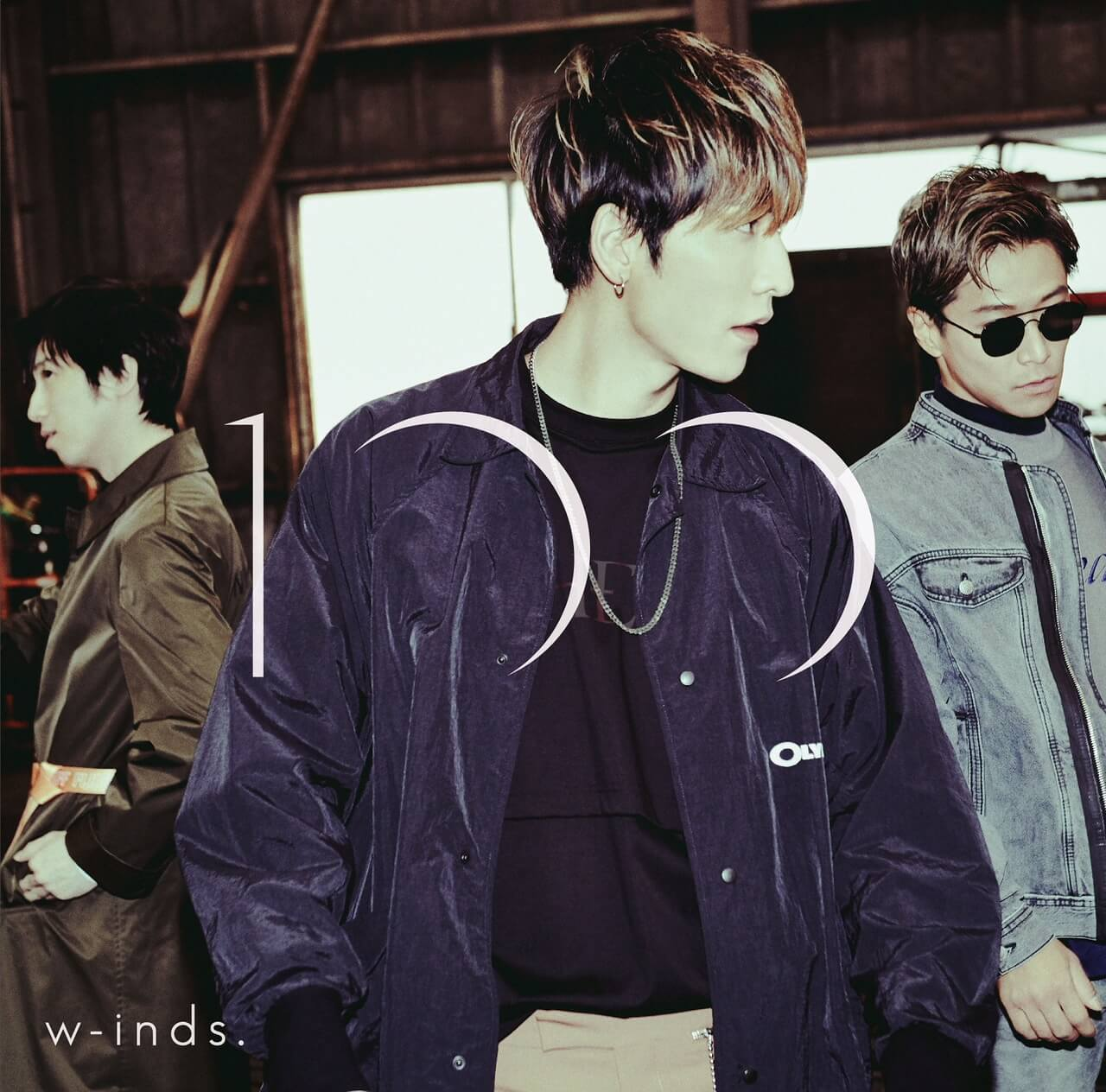 w-inds._100