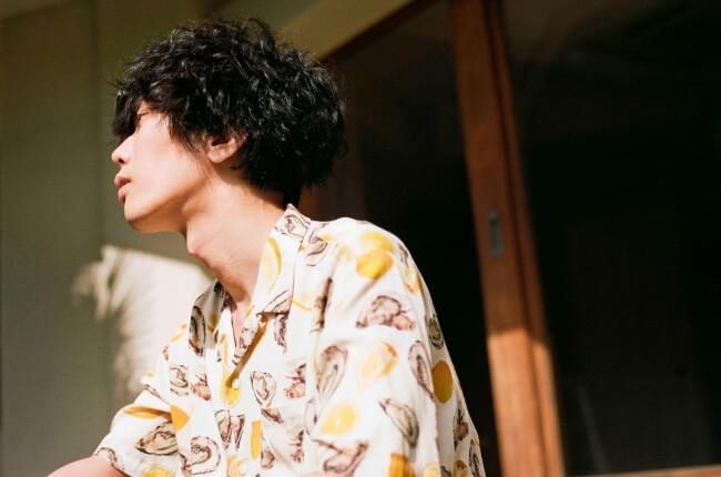日劇「法醫女王」主題曲延燒!米津玄師「Lemon」 MV播放次數突破1億! 米津 玄師、