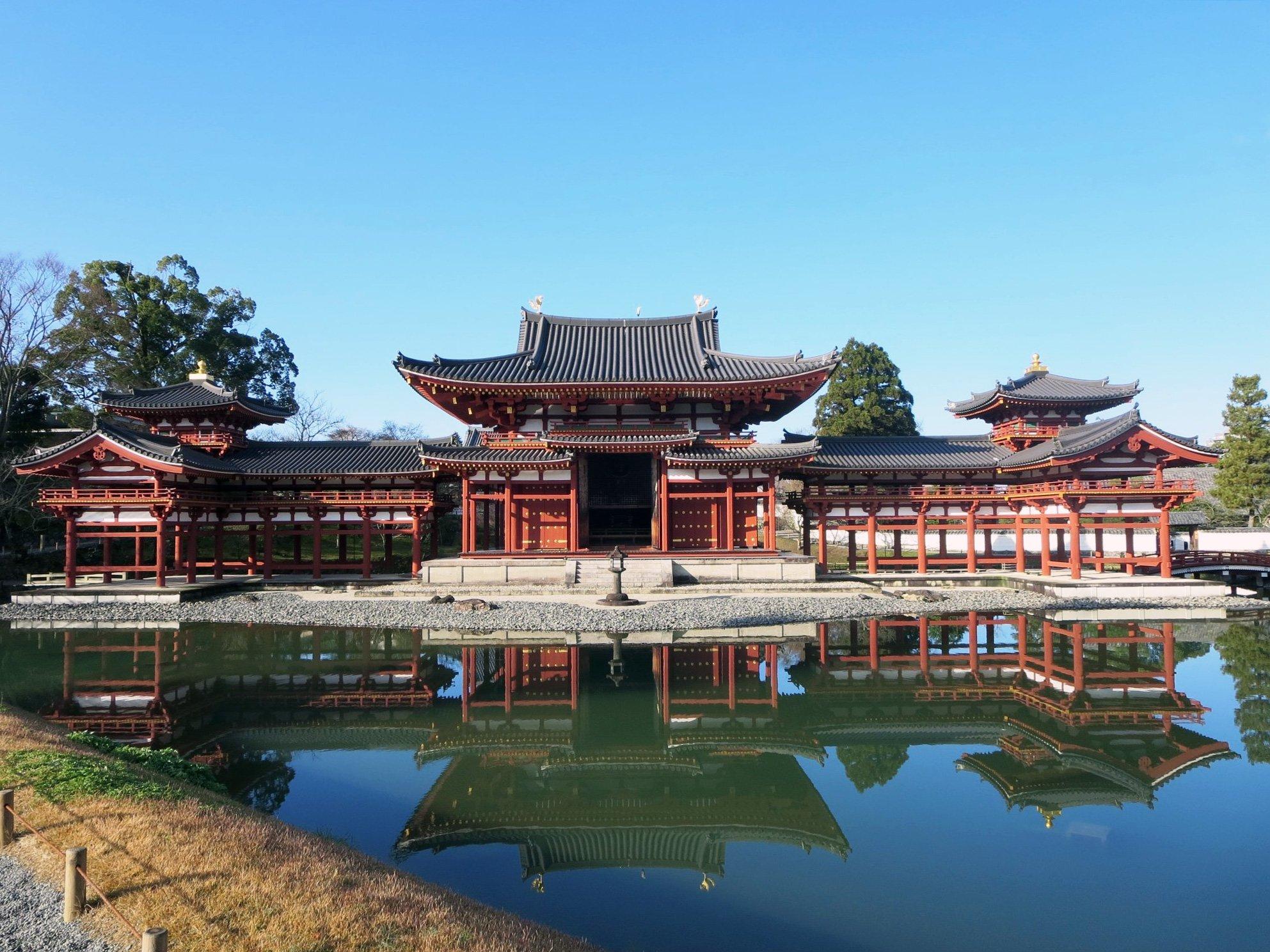 TripAdvisor發表了「在外國人之間累積了高人氣的日本觀光景點 2018」排名! 日本旅行、日本觀光、