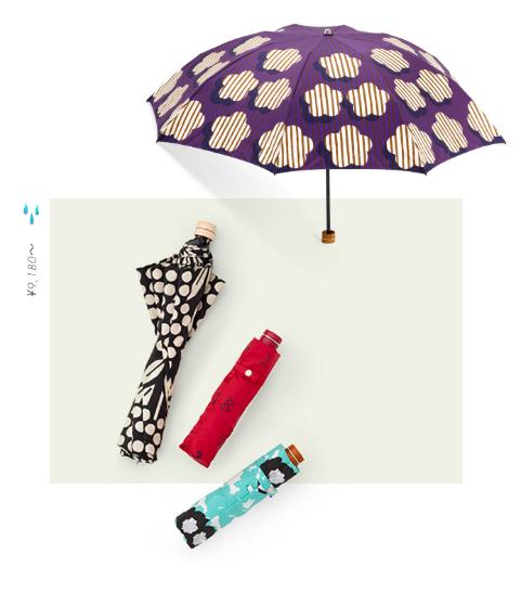 sousou布moonbat傘洋傘下雨用折疊傘