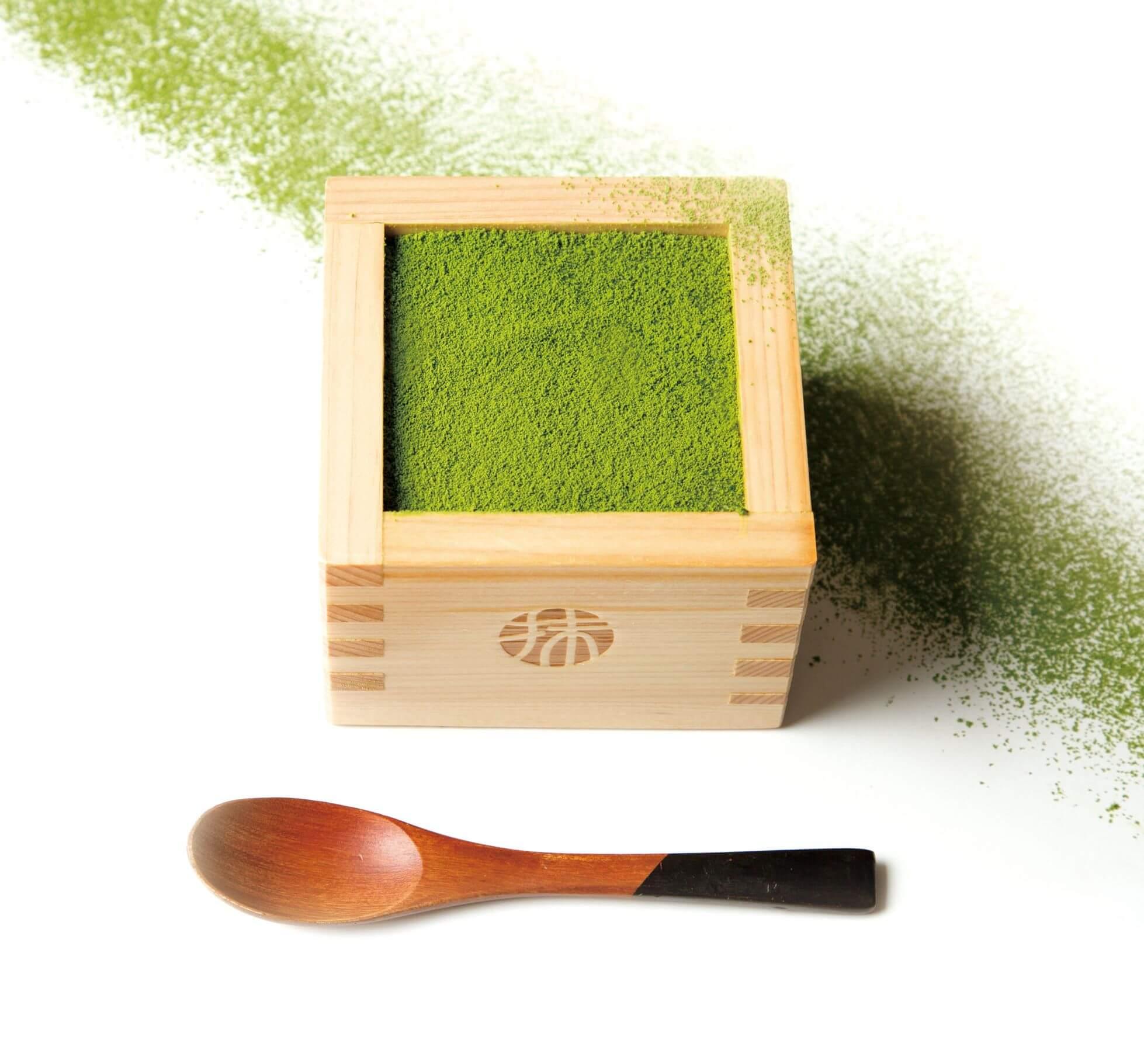 「MACCHA HOUSE 抹茶館」於京都・產寧坂開幕 在京都、抹茶_、