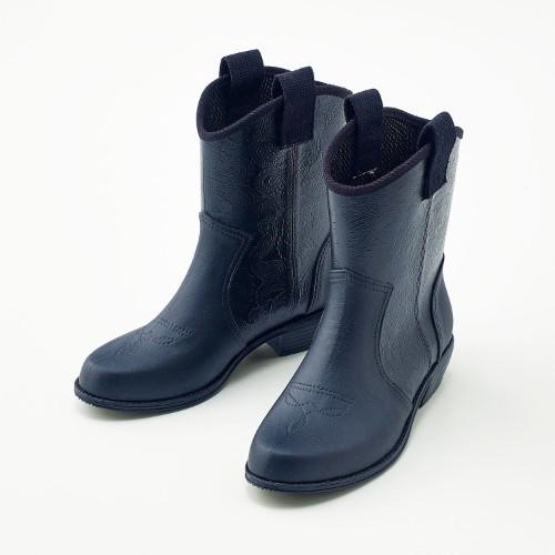 Charming雨鞋雨靴