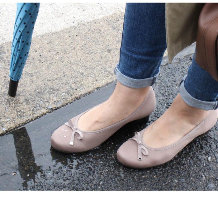 amiami雨鞋雨靴