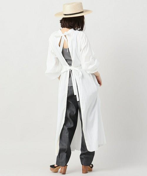 zozo.jp