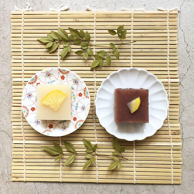 Relax食堂HARAJUKU甜品