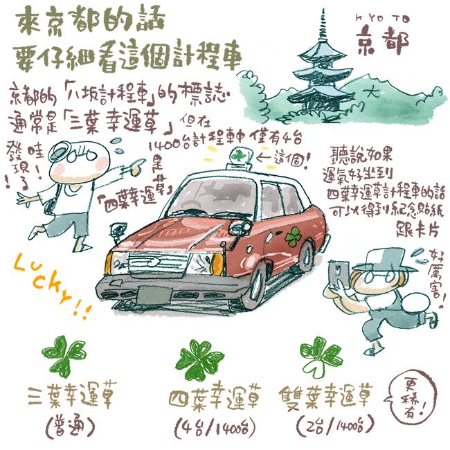 山崎兄妹介紹日本小迷信