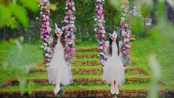 ClariS『工作細胞』的片尾曲「CheerS」MV公開! ClariS_、