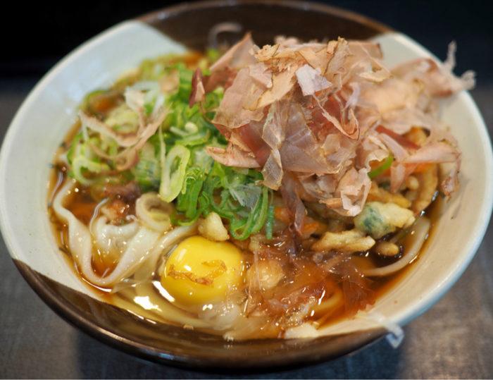 sumiyoshi食物