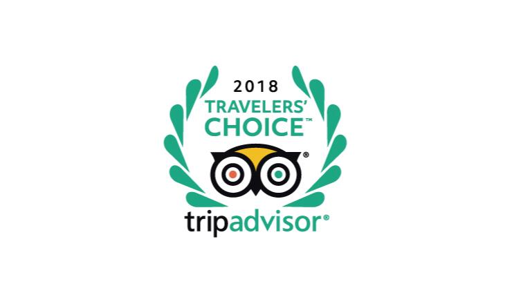 「透過TripAdvisor的評價選出 全世界最有人氣的主題樂園 2018」日本的Top 10發表 日本旅行、日本觀光、