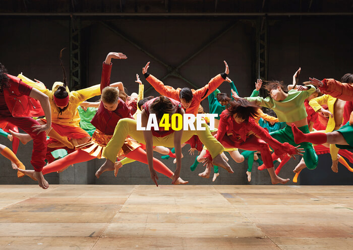 Laforet原宿40週年!15間店舖全新&翻新開幕 Laforet原宿、在原宿、