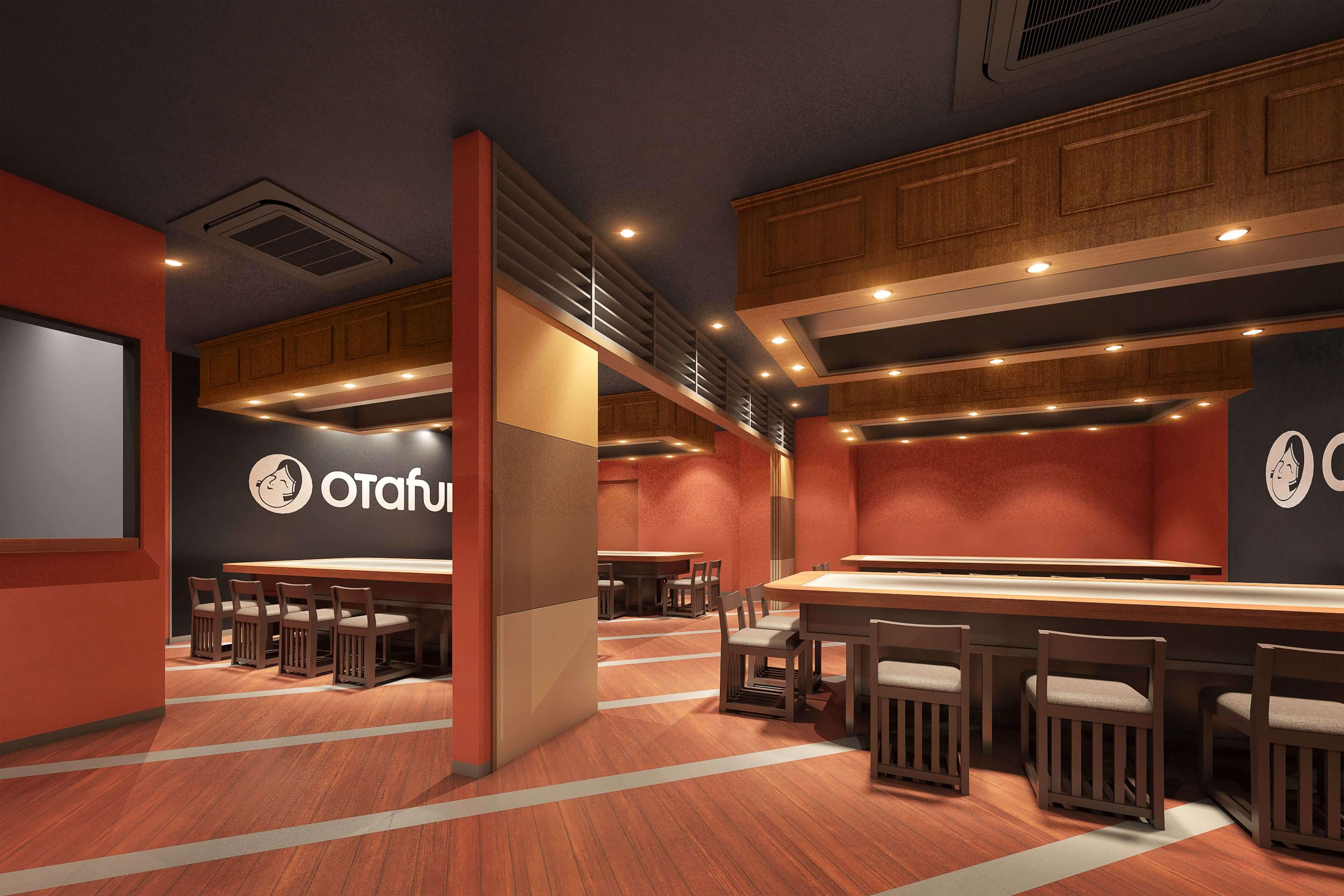己做自己吃的廣島燒體驗教室「OKOSTA」於廣島站北口開幕 廣島、體驗、