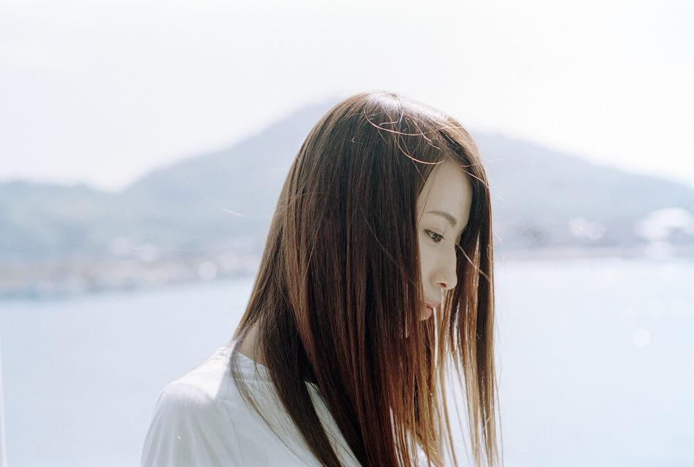 Uru與電影「夏目友人帳 ~緣結空蟬~」合作的MV公開 Uru_、夏目友人帳、
