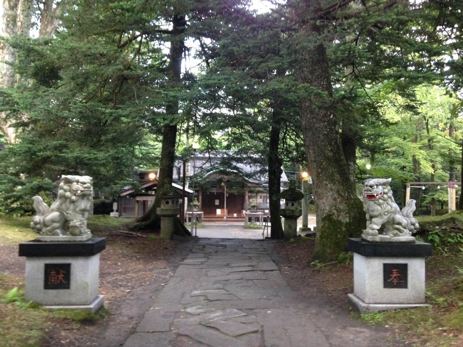 在世界各地掀起話題!日本實境節目「TERRACE HOUSE」中登場的10個輕井澤觀光景點 在軽井沢、日本旅行、