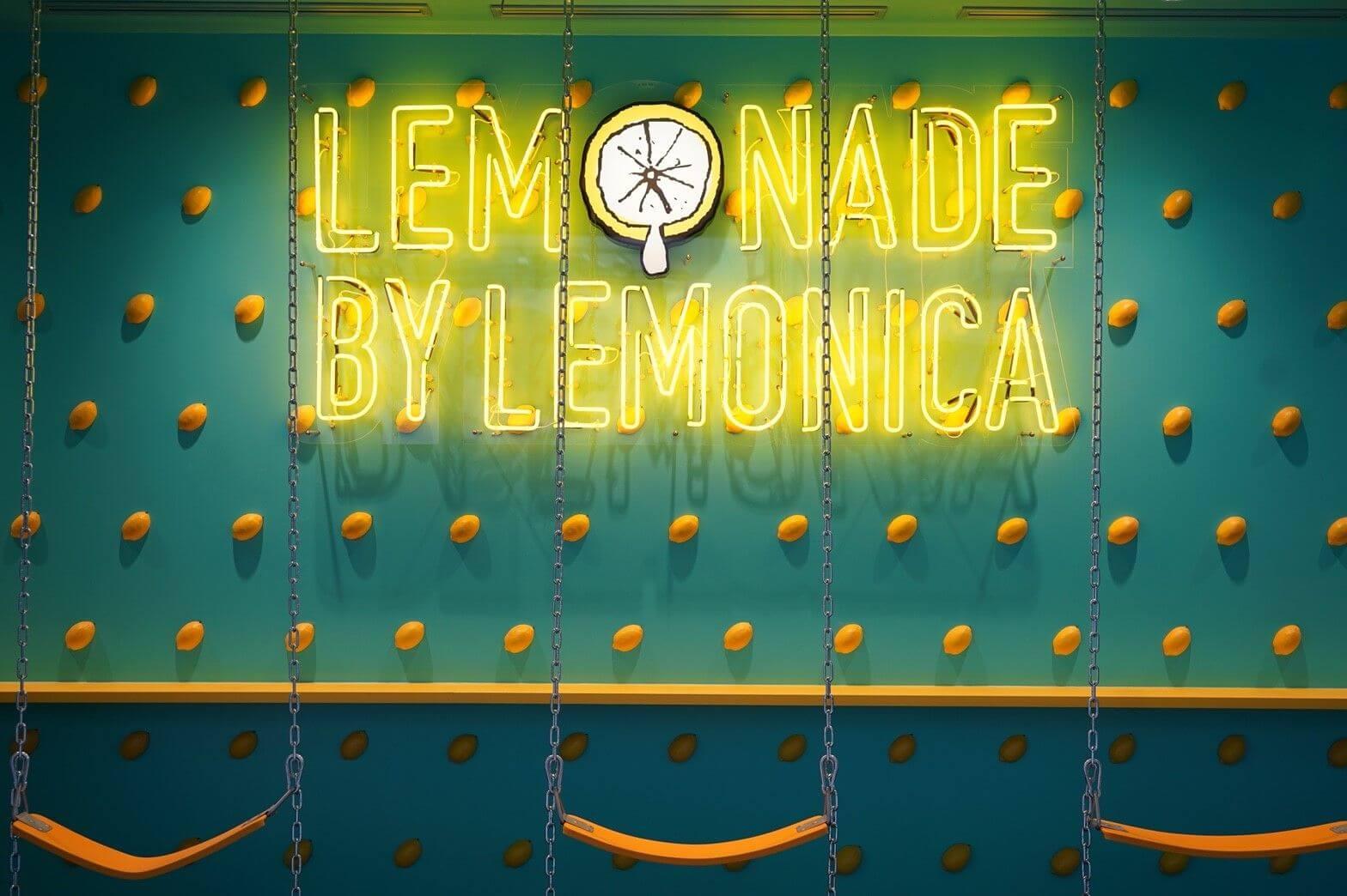 """於金澤的檸檬水專賣店""""LEMONADE by Lemonica""""在""""SHIBUYA STREAM""""開業 澀谷、"""