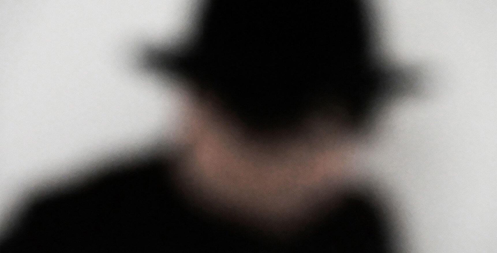 Cornelius收錄在專輯「Ripple Waves」的Studio Live版影片公開 Cornelius_、