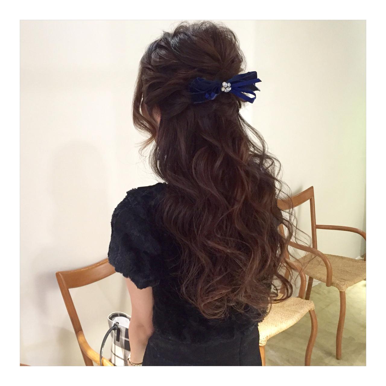 在頭頂抓出髮量,打造出現在最in風格