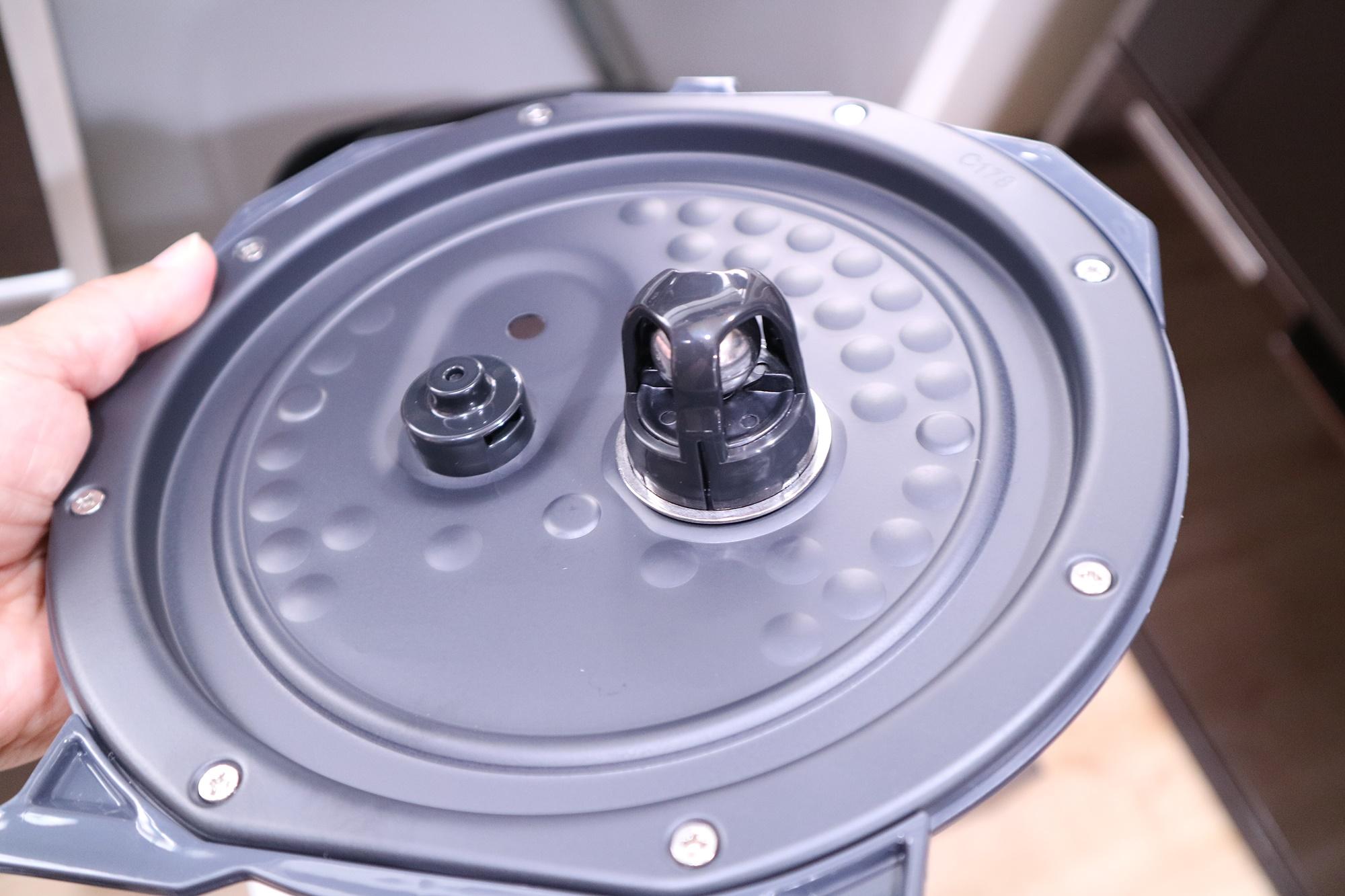 象印( ZOJIRUSHI ) 電儿子鍋