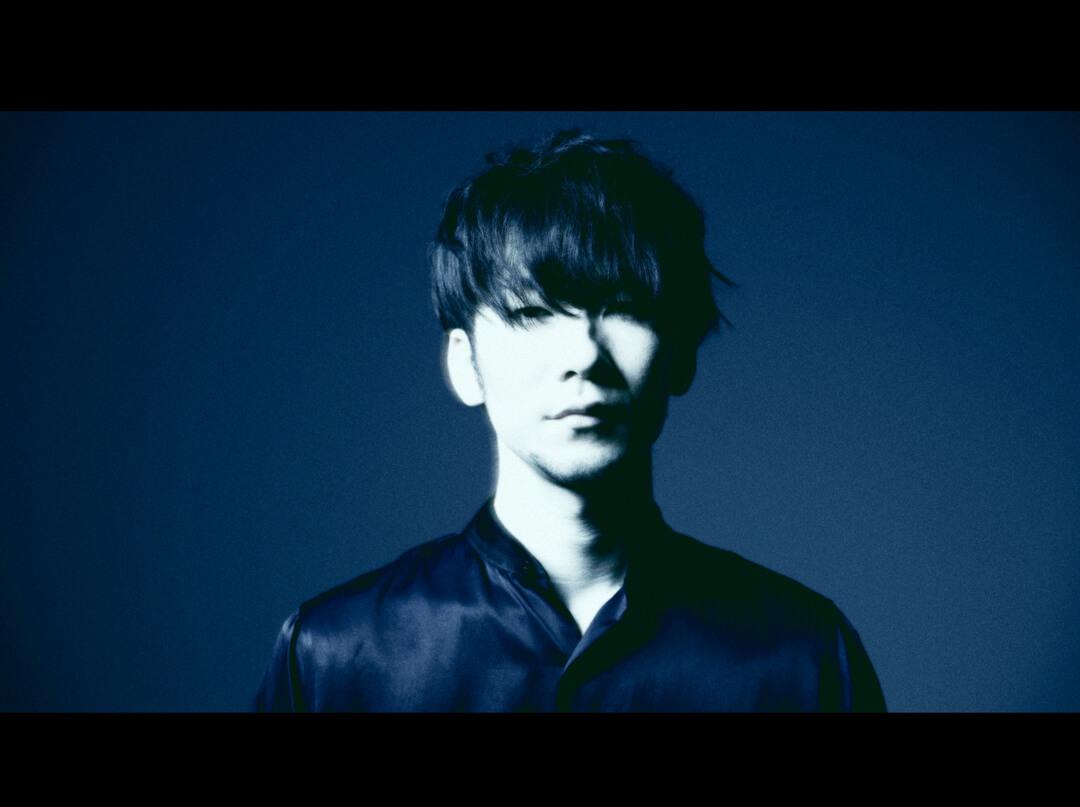TK from 凛冽時雨,「東京喰種Tokyo Ghoul: re」最終章的OP主題發佈和全國巡迴決定 TK from凜冽時雨、東京喰種、