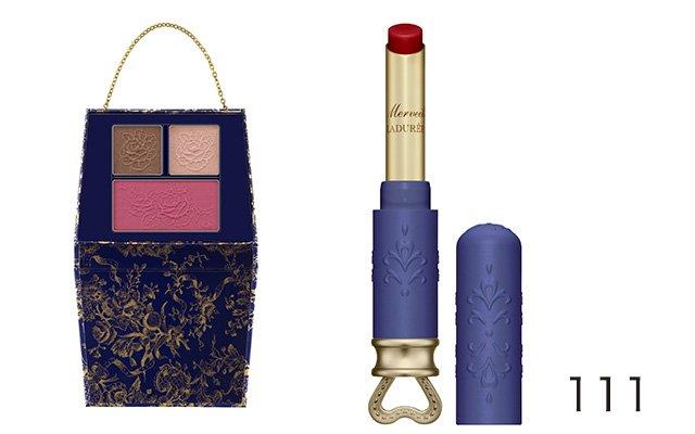 LADURÉE Makeup Coffret VI 111