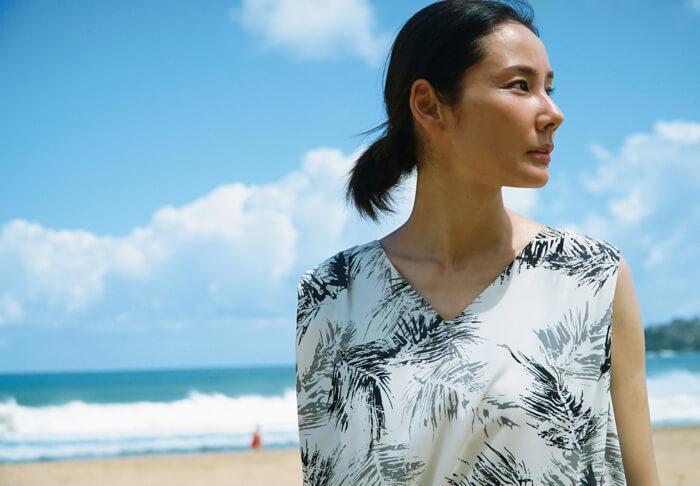 村上春樹短篇小說《哈納萊伊灣》即將電影化呈現 村上春樹_、電影、