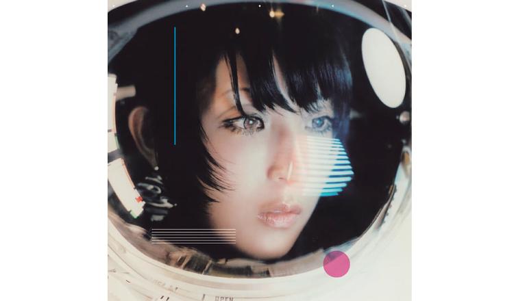 DAOKO 第三張專輯《私的旅行》封面照公開 DAOKO_、