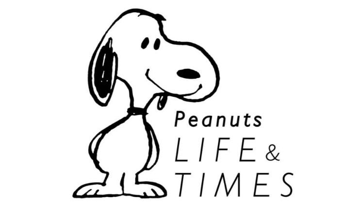 史努比商品登場!西宮阪急「Peasuts LIFE&TIMES」開幕 snoopy_、