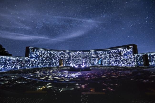 日本最美星空 長野縣阿智村舉辦「天空的樂園 Winter Night Tour 2018 」活動 在長野、