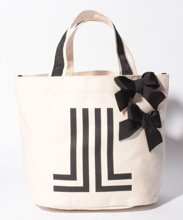 LANVIN-en-bleu-法國品牌日本限定專屬品牌