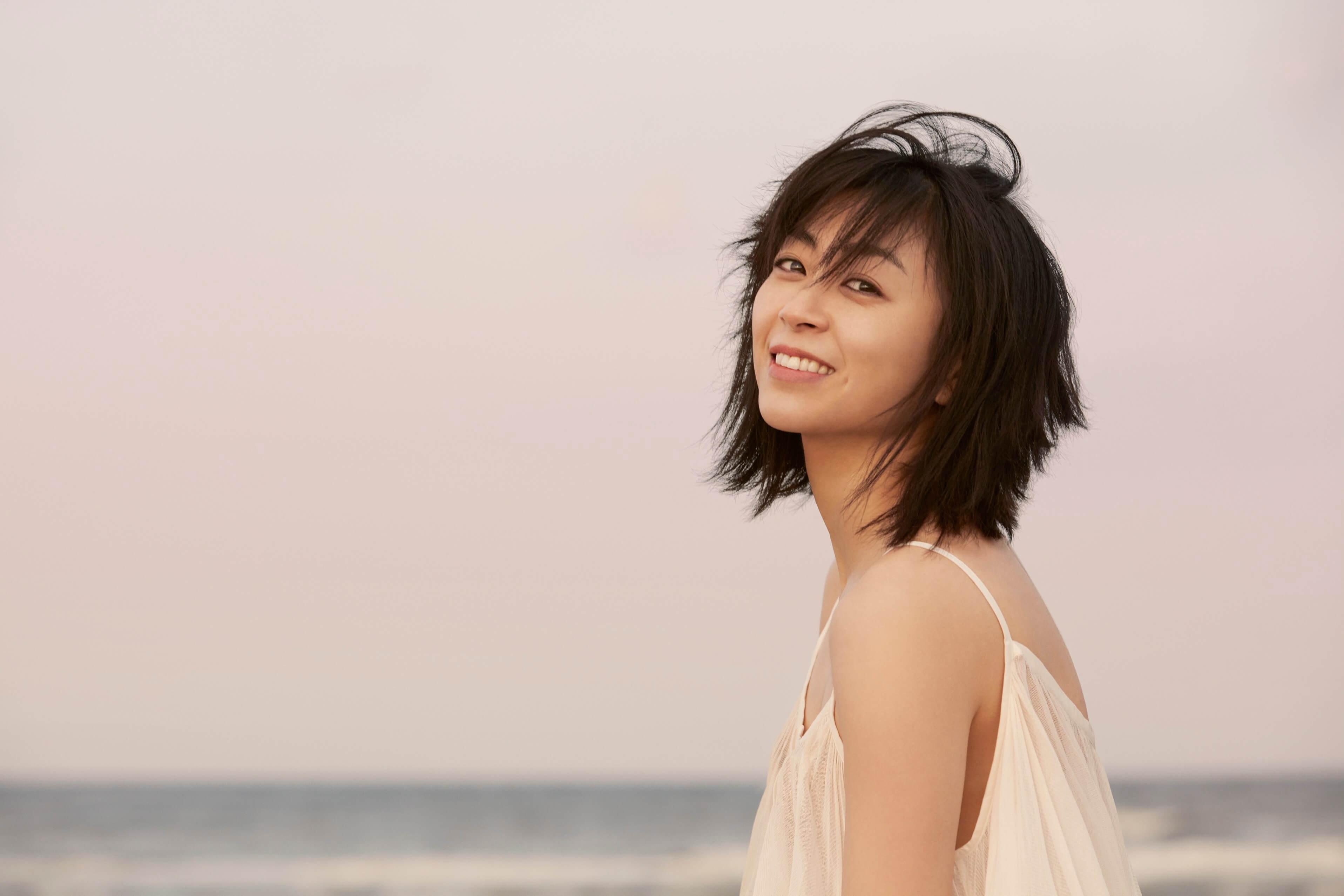 宇多田光即將發售《王國之心III》片頭曲「Face My Fears」在內的CD單曲! 宇多田光、
