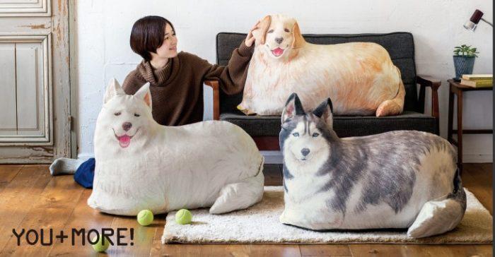 大型犬棉被收納袋