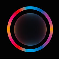 full-spectrum-camera