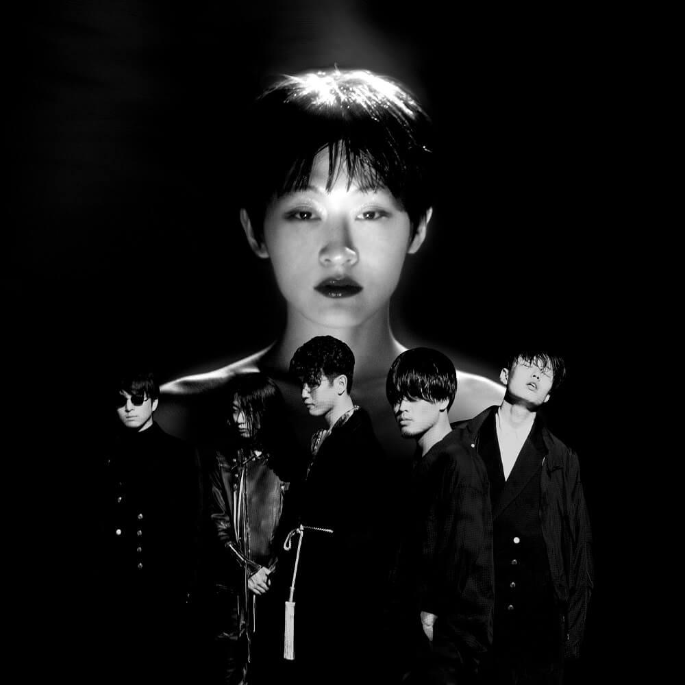 星期三的康帕內拉與yahyel的合作歌曲「生きろ。」發佈 星期三的康帕內拉、
